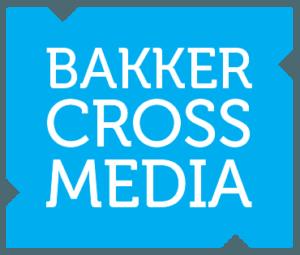 BakkerCrossmedia_Logo_Blauw-Wit