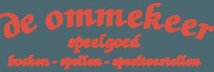 logo-deommekeer